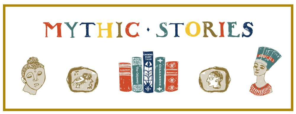 Mythic Stories
